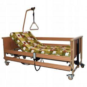 Łóżko rehabilitacyjne reh